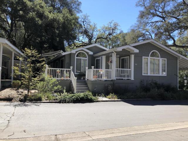 94 Sherwood Drive, Westlake Village, CA 91361 (#219004234) :: The Fineman Suarez Team