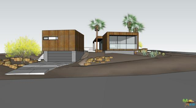 775 Cabrillo, Palm Springs, CA 92262 (#19454196PS) :: The Agency