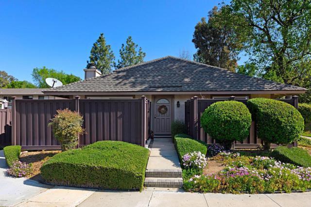 28907 Oakpath Drive, Agoura Hills, CA 91301 (#219004268) :: Lydia Gable Realty Group