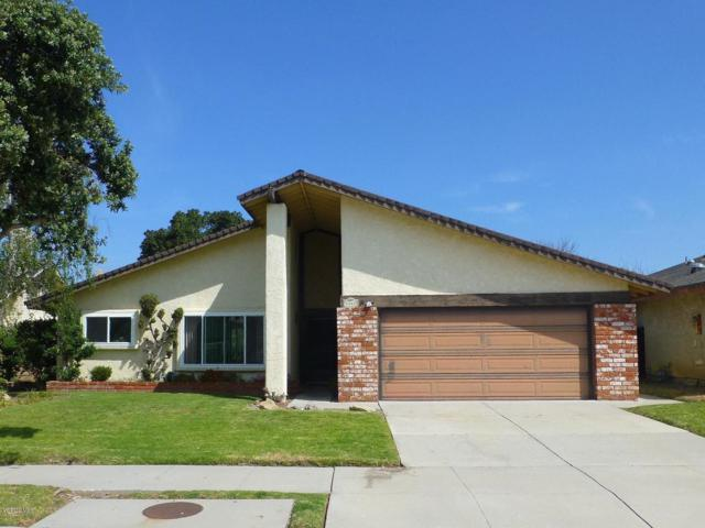 3041 Jacktar Avenue, Oxnard, CA 93035 (#219004374) :: The Agency
