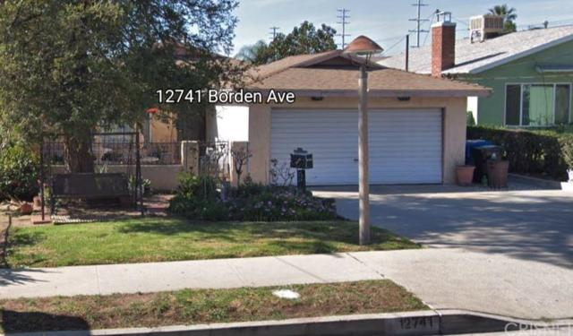 12741 Borden Avenue, San Fernando, CA 91340 (#SR19085633) :: Paris and Connor MacIvor