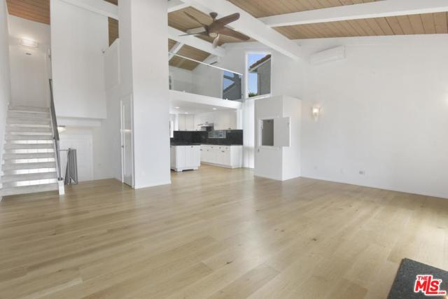 28210 Rey De Copas Lane, Malibu, CA 90265 (#19456132) :: Golden Palm Properties
