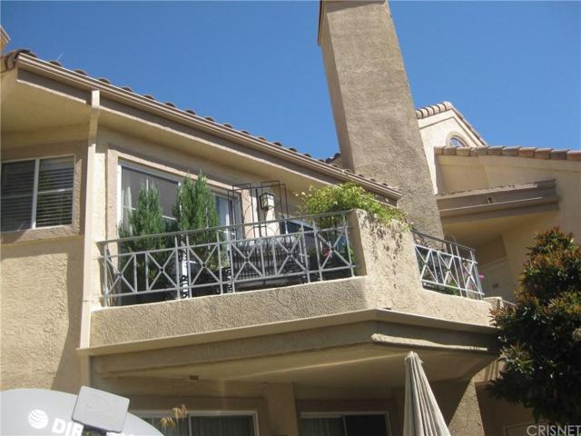 23709 Del Monte #230, Valencia, CA 91355 (#SR19087285) :: Paris and Connor MacIvor