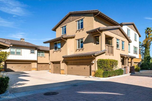 1410 Windshore Way, Oxnard, CA 93035 (#219004541) :: Golden Palm Properties