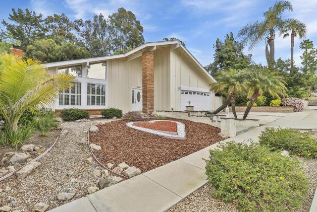 465 Queensbury Street, Thousand Oaks, CA 91360 (#219004577) :: Lydia Gable Realty Group