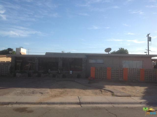 83111 Beachwood Avenue, Indio, CA 92201 (#19457028PS) :: Randy Plaice and Associates