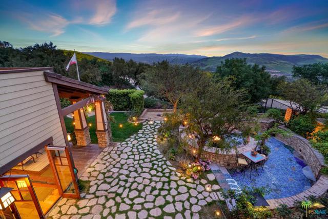 32 Sky Ranch Road, Ladera Ranch, CA 92694 (#19456526PS) :: Paris and Connor MacIvor