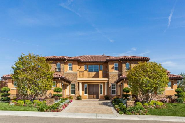 7342 Nicklaus Road, Moorpark, CA 93021 (#219004610) :: Paris and Connor MacIvor