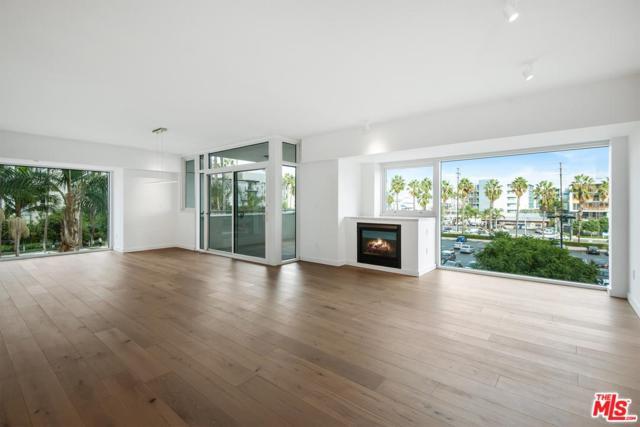 13600 Marina Pointe Drive #303, Marina Del Rey, CA 90292 (#19456596) :: Golden Palm Properties