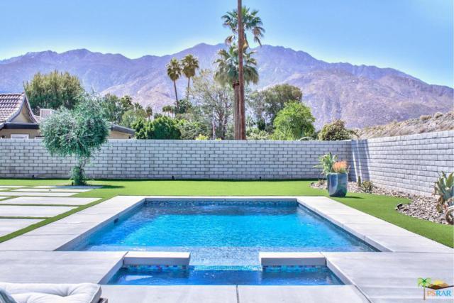 4862 E Par Drive, Palm Springs, CA 92264 (#19457224PS) :: The Agency