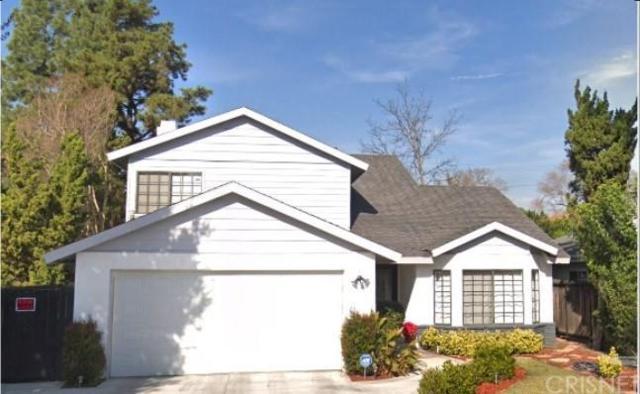 14945 Addison Street, Sherman Oaks, CA 91403 (#SR19089914) :: Paris and Connor MacIvor
