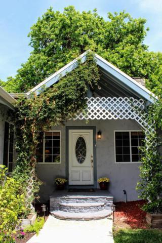 602 Switzar Lane, Thousand Oaks, CA 91360 (#219004625) :: Golden Palm Properties