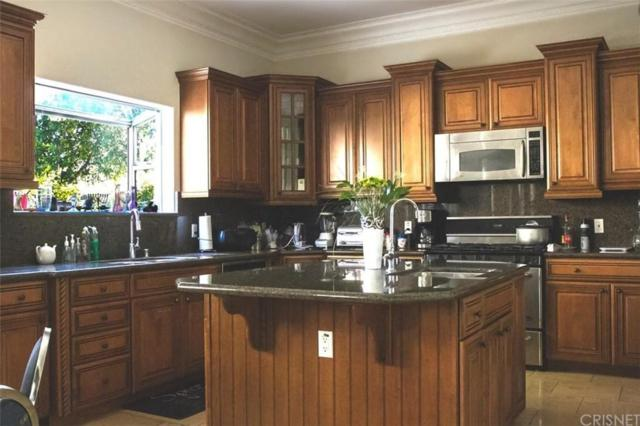 19320 Califa Street, Tarzana, CA 91356 (#SR19090001) :: Golden Palm Properties