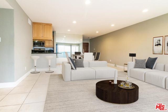 5700 Etiwanda Avenue #161, Tarzana, CA 91356 (#19457444) :: Golden Palm Properties