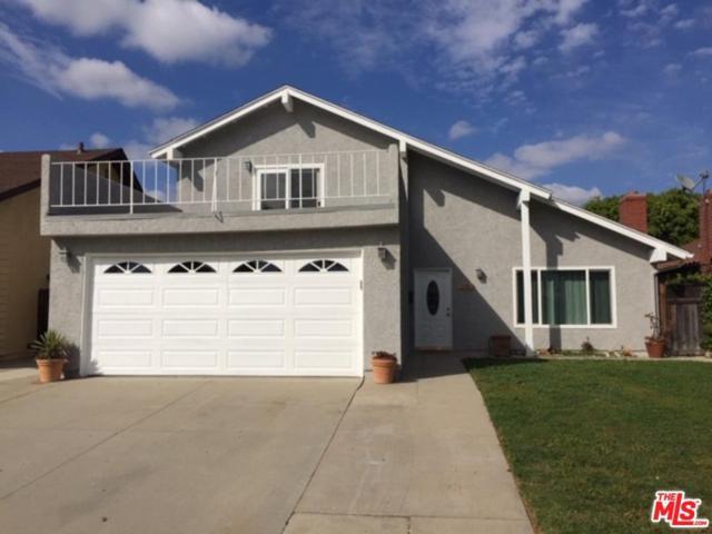 12353 Creekwood Avenue, Cerritos, CA 90703 (#19450464) :: DSCVR Properties - Keller Williams