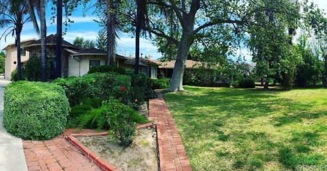 23443 Hatteras Street, Woodland Hills, CA 91367 (#SR19090982) :: Golden Palm Properties