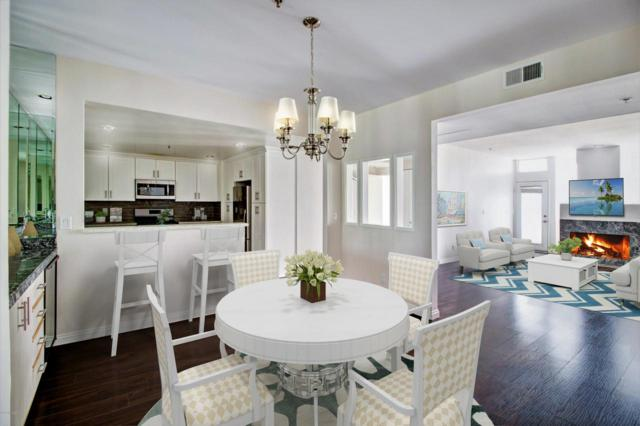 5350 White Oak Avenue #302, Encino, CA 91316 (#219004699) :: Paris and Connor MacIvor