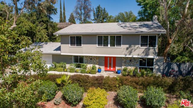 5500 Blanco Avenue, Woodland Hills, CA 91367 (#19457452) :: Golden Palm Properties