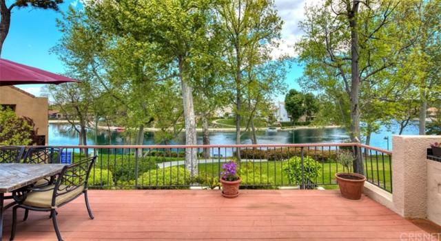 4526 Park Allegra, Calabasas, CA 91302 (#SR19069779) :: Golden Palm Properties