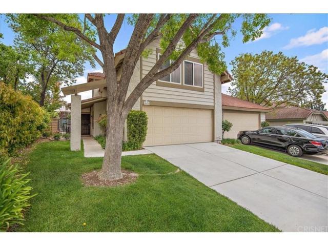 28938 Sam Place, Canyon Country, CA 91387 (#SR19091566) :: Paris and Connor MacIvor