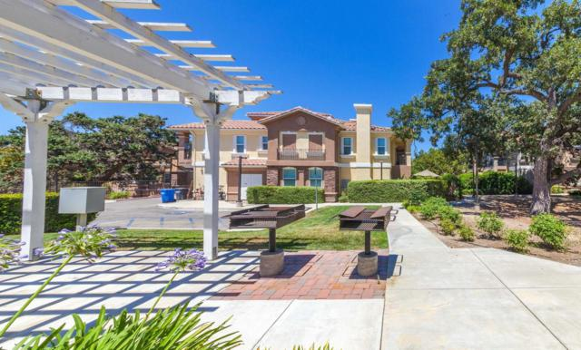 2367 Chiquita Lane, Thousand Oaks, CA 91362 (#219004718) :: Paris and Connor MacIvor