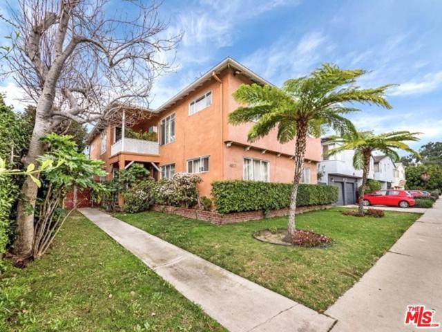 4517 Hazeltine Avenue, Sherman Oaks, CA 91423 (#19458184) :: Golden Palm Properties