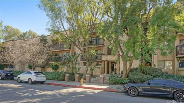 22100 Burbank Boulevard 221B, Woodland Hills, CA 91367 (#SR19092114) :: Golden Palm Properties