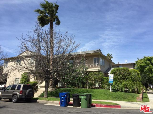 249 S Church Lane, Los Angeles (City), CA 90049 (#19458486) :: Golden Palm Properties