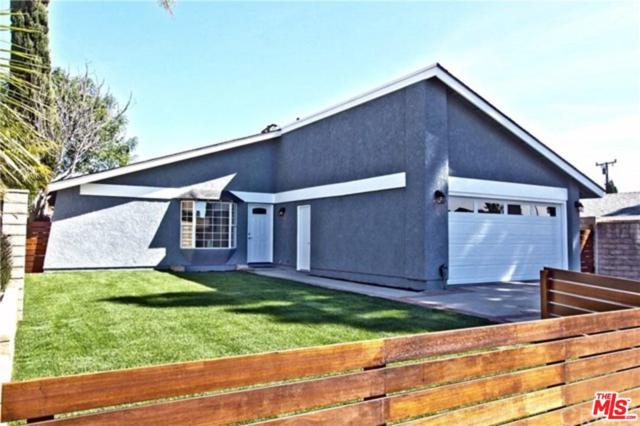 2110 Sequoia Avenue, Simi Valley, CA 93063 (#19458376) :: Paris and Connor MacIvor