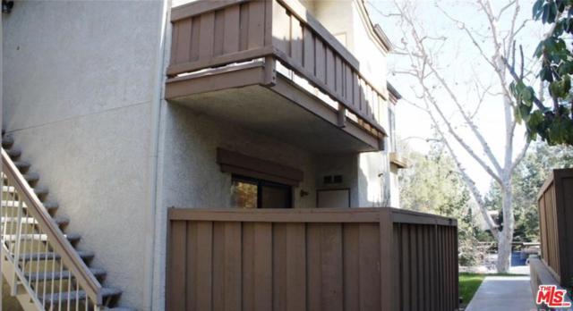 22725 Lakeway Drive #395, Diamond Bar, CA 91765 (#19457866) :: Golden Palm Properties