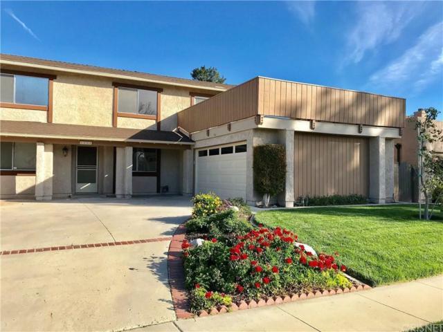 1796 Darrah Avenue, Simi Valley, CA 93063 (#SR19093021) :: Paris and Connor MacIvor