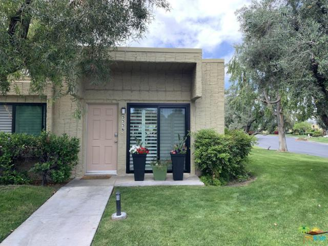 5336 Los Coyotes Drive, Palm Springs, CA 92264 (#19458704PS) :: The Agency
