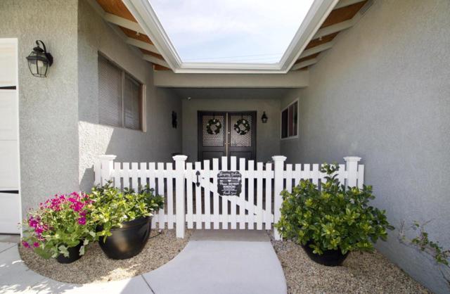 3640 Rosalie Street, Simi Valley, CA 93063 (#219004807) :: Paris and Connor MacIvor