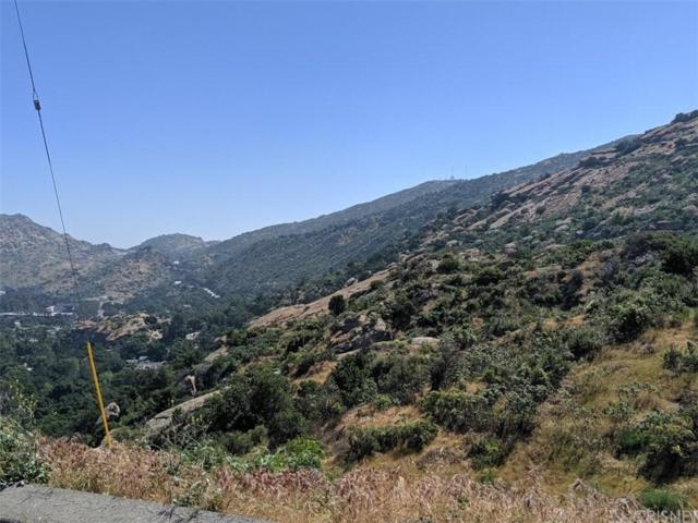 950 Alta Vista Road, Simi Valley, CA 93063 (#SR19093881) :: Paris and Connor MacIvor
