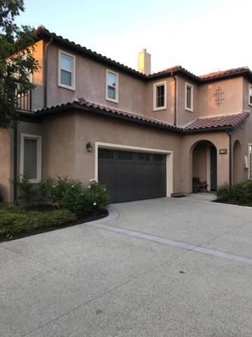 6796 Simmons Way, Moorpark, CA 93021 (#219004820) :: Paris and Connor MacIvor