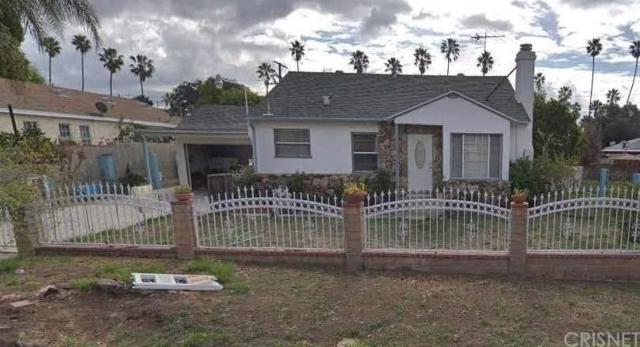 14732 Macneil Street, Mission Hills San Fernando, CA 91345 (#SR19095947) :: Paris and Connor MacIvor