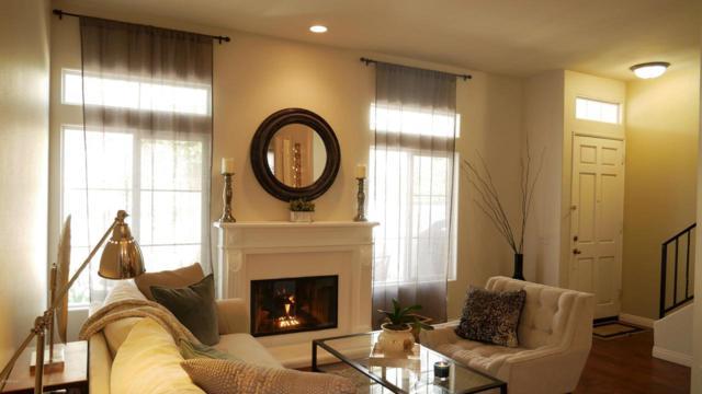 335 Westlake Vista Lane, Thousand Oaks, CA 91362 (#219005000) :: Paris and Connor MacIvor