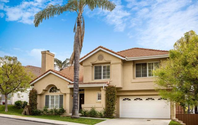 5184 Churchwood Drive, Oak Park, CA 91377 (#219005231) :: Lydia Gable Realty Group