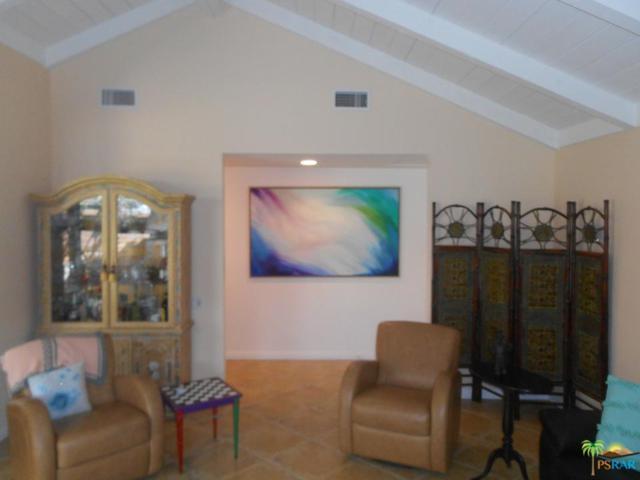 2343 Miramonte Circle E, Palm Springs, CA 92264 (#19462448PS) :: The Suarez Team