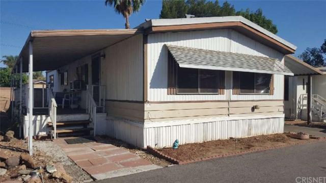 10811 Columbus Avenue #3, Mission Hills San Fernando, CA 91345 (#SR19103694) :: Paris and Connor MacIvor