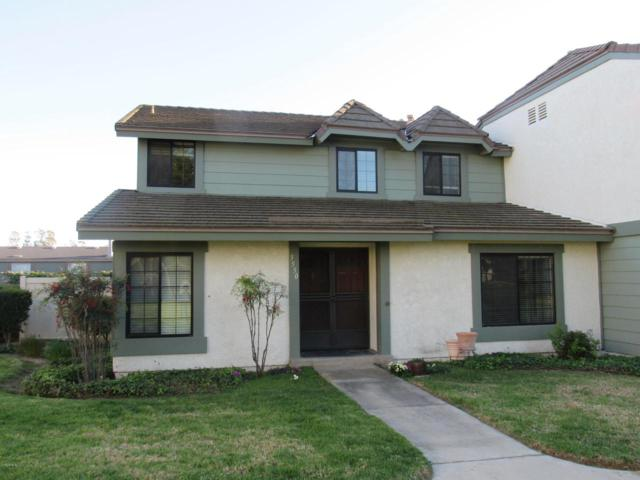 3550 Olds Road, Oxnard, CA 93033 (#219005453) :: TruLine Realty