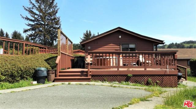 19921 Whaleshead Road I3, Out Of Area, OR 97415 (#19464104) :: DSCVR Properties - Keller Williams