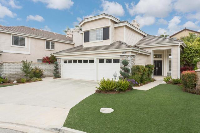 678 Hawks Bill Place, Simi Valley, CA 93065 (#219005561) :: Lydia Gable Realty Group