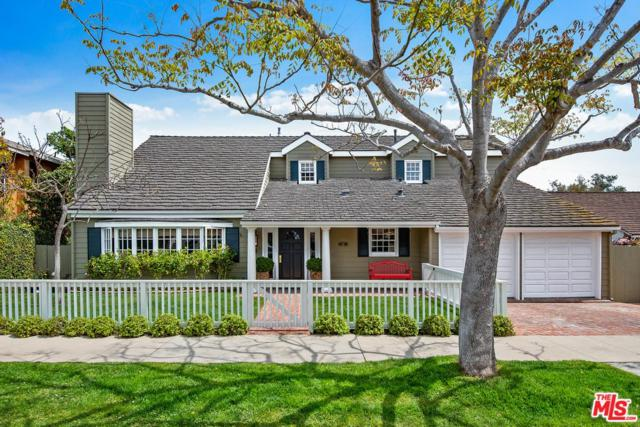 16738 Bollinger Drive, Pacific Palisades, CA 90272 (#19464458) :: TruLine Realty