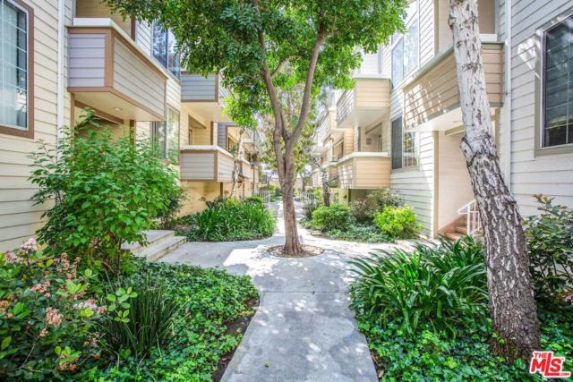 11150 Glenoaks Boulevard #37, Pacoima, CA 91331 (#19465474) :: The Agency