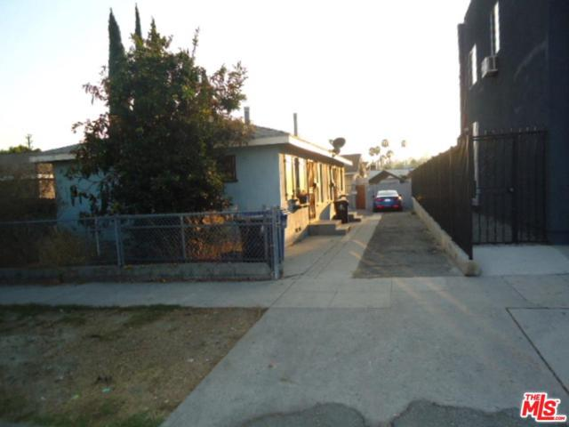 3056 Atwater Avenue, Los Angeles (City), CA 90039 (#19466602) :: The Parsons Team