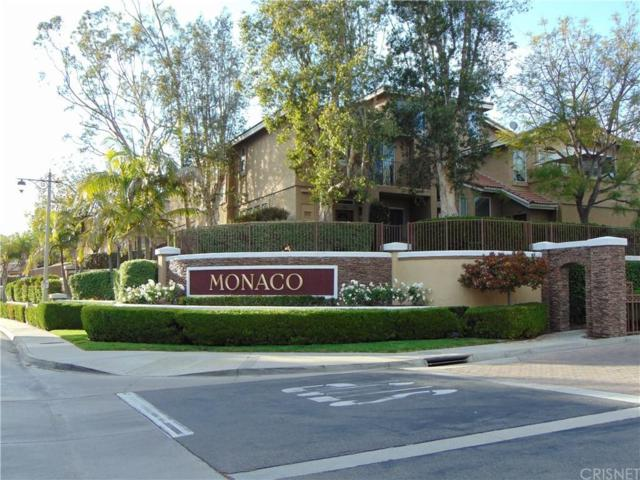 7951 E Monte Carlo Avenue, Anaheim Hills, CA 92808 (#SR19112741) :: Paris and Connor MacIvor