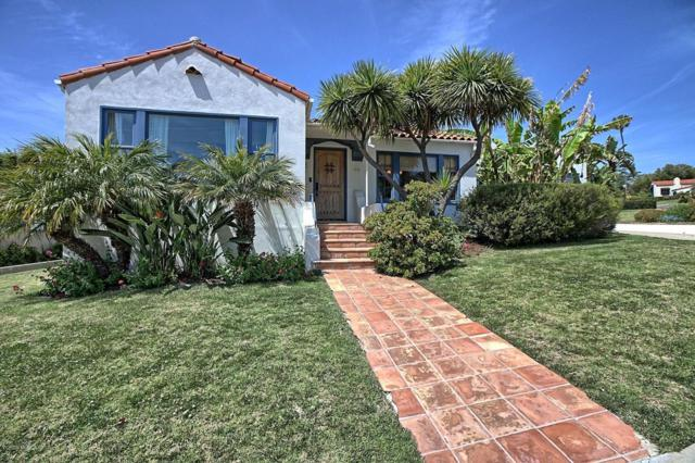 139 Live Oak Drive, Ventura, CA 93001 (#219005872) :: Paris and Connor MacIvor