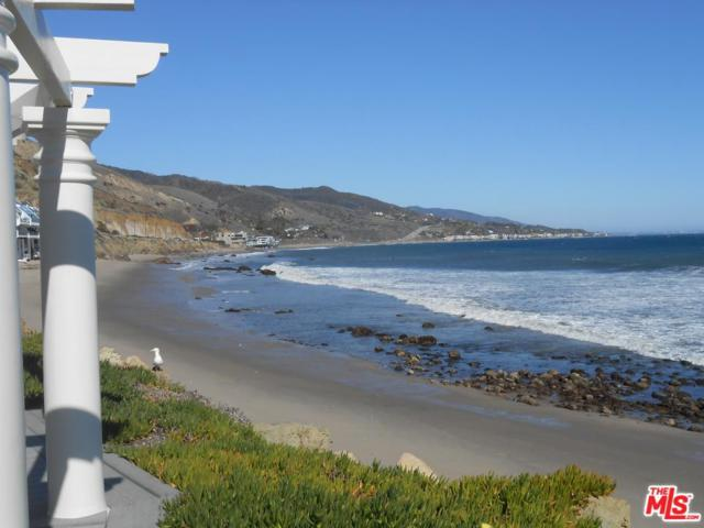 26664 Seagull Way A224, Malibu, CA 90265 (#19466562) :: Paris and Connor MacIvor