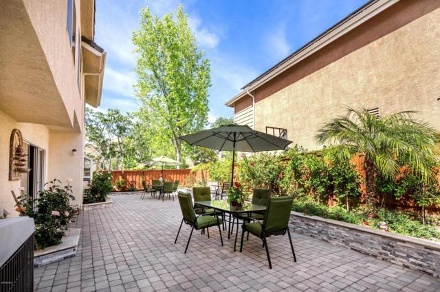 690 Covewood Street, Oak Park, CA 91377 (#219005891) :: Lydia Gable Realty Group